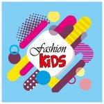 Carrossel de Marcas 8 Fashion Kids