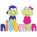 Carrossel de marcas 5 Nittmon