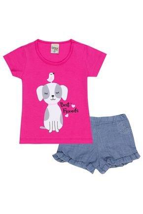 8286 pink marinho
