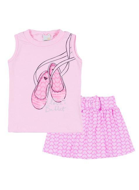 10246 rosa pink