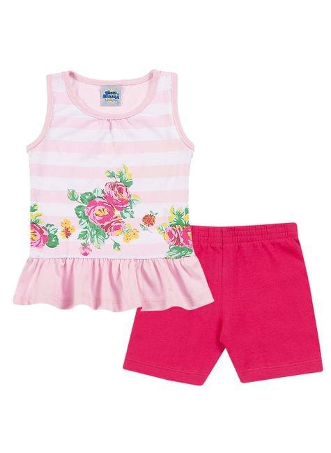 1059 rosa pink