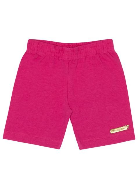 1067 pink