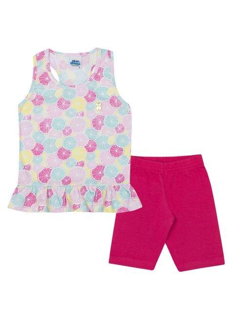 3061 chiclete pink