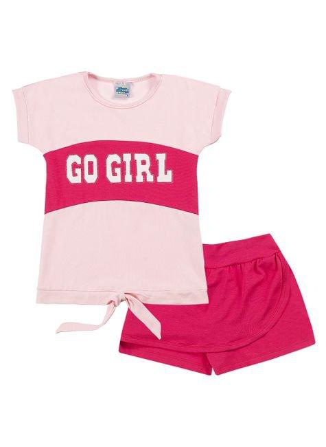 3062 rosa pink