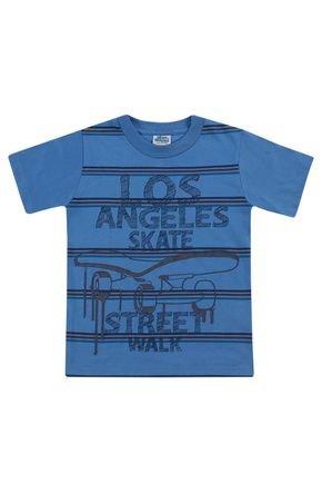 4038 azul