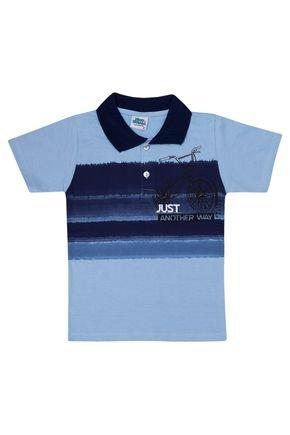 4042 azul mar