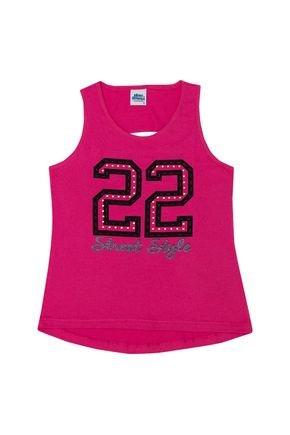 5026 pink