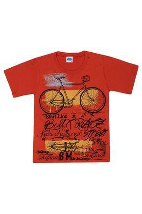 6021 laranja