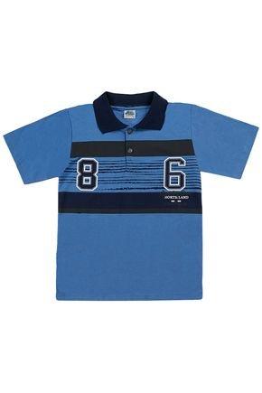 6024 azul