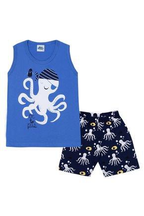 9036 azul marinho