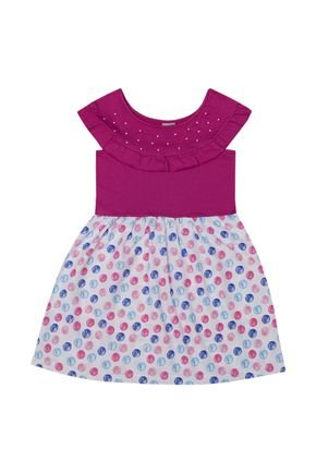 pim 3938 pink