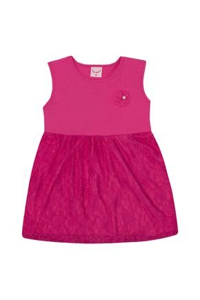 ln 6001 pink