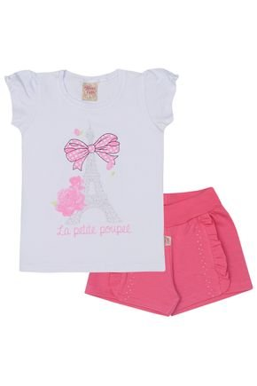 br 5386 branco rosa
