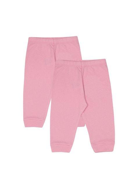ln 7123 i rosa