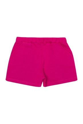 ln 7013 pink