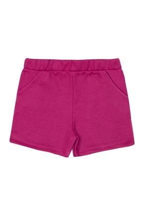 ln 7014 pink