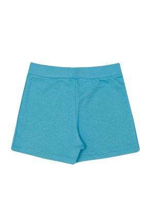 ln4135 3 shorts feminina jade