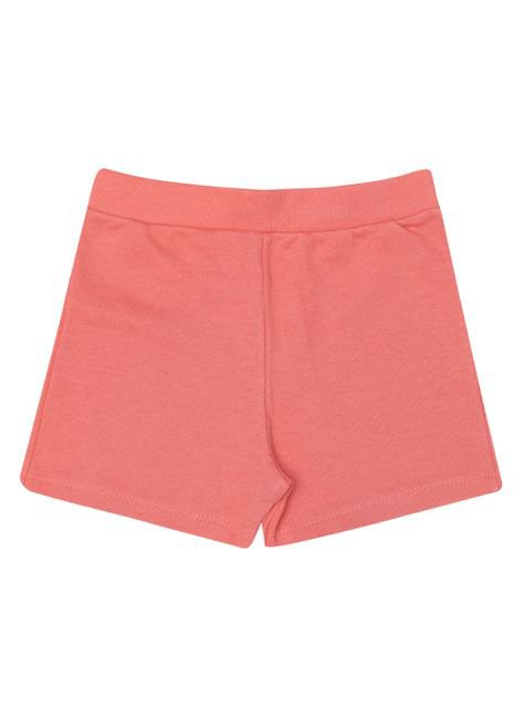 ln4158 3 shorts feminina acerola