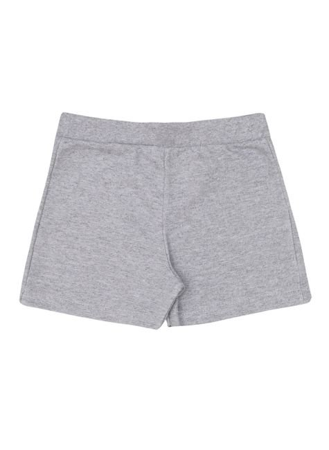 ln4156 3 shorts feminina mescla