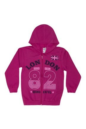 11 pink