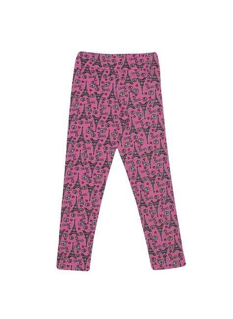 515 com pink