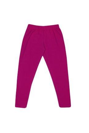 lnal legging pink