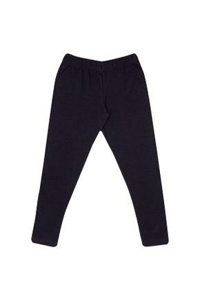 lnal legging preto