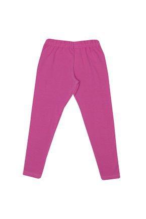 lnal legging rosa