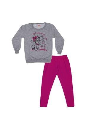 lnal20 com leg pink copiar