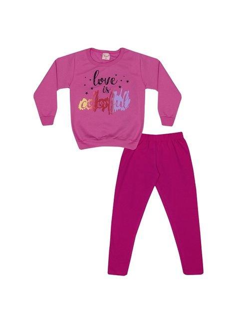 lnal26 com leg pink copiar