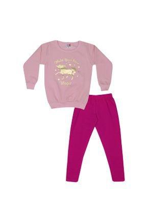 lnal29 com leg pink copiar