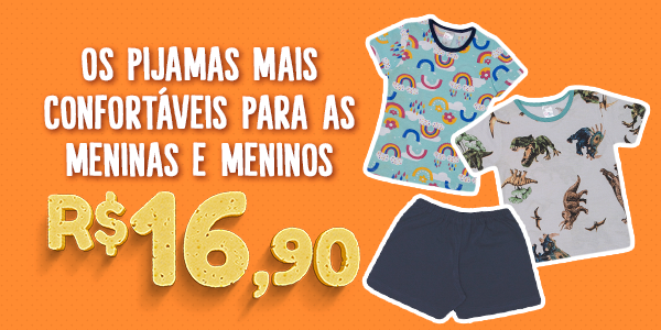 Banner Carrossel Pijama e Bodies HOME 2 - desktop