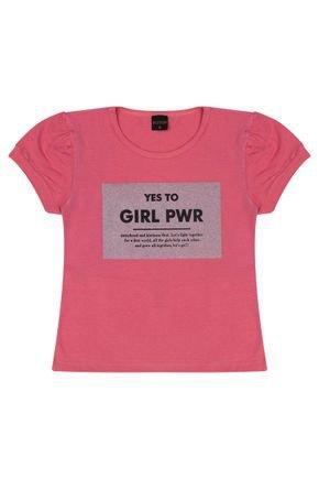 vt2233 sa blusa menina de verao